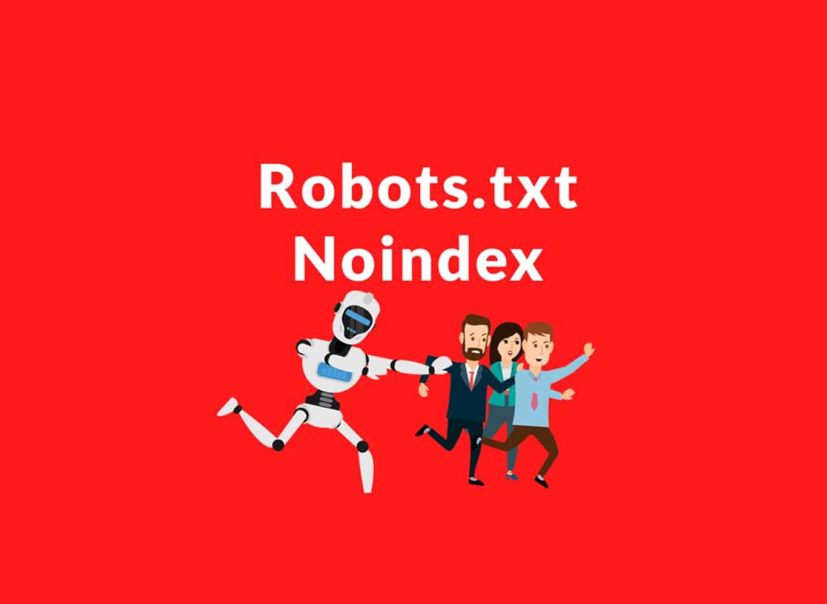 Файл Robots.txt: инструкция по применению