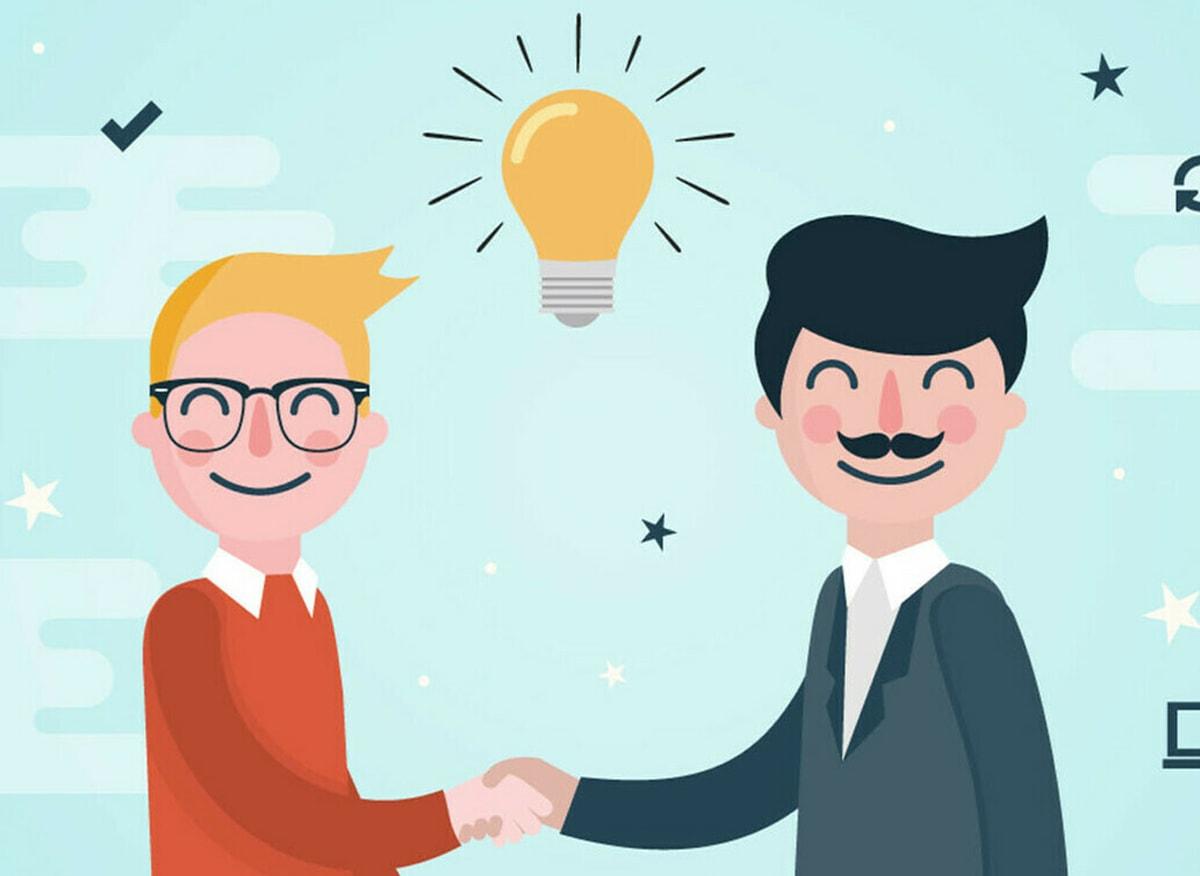 Как зарабатывать доверие клиента