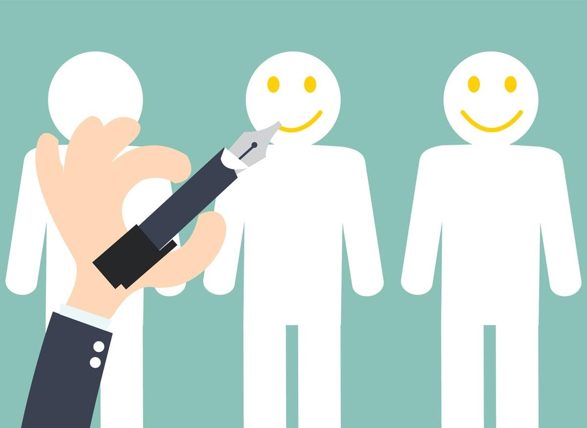 Почему клиенты вам не верят